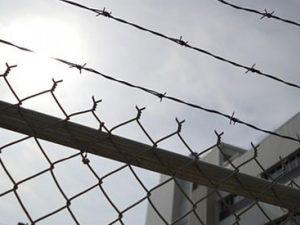 Der internationale Tag der politischen Gefangenen