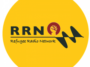 Refugee Radio Network – the first radio station in Germany by and for refugees