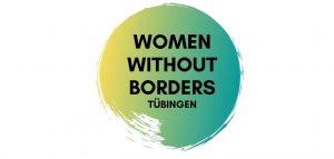 """""""Menschenrechte sind Frauenrechte"""""""