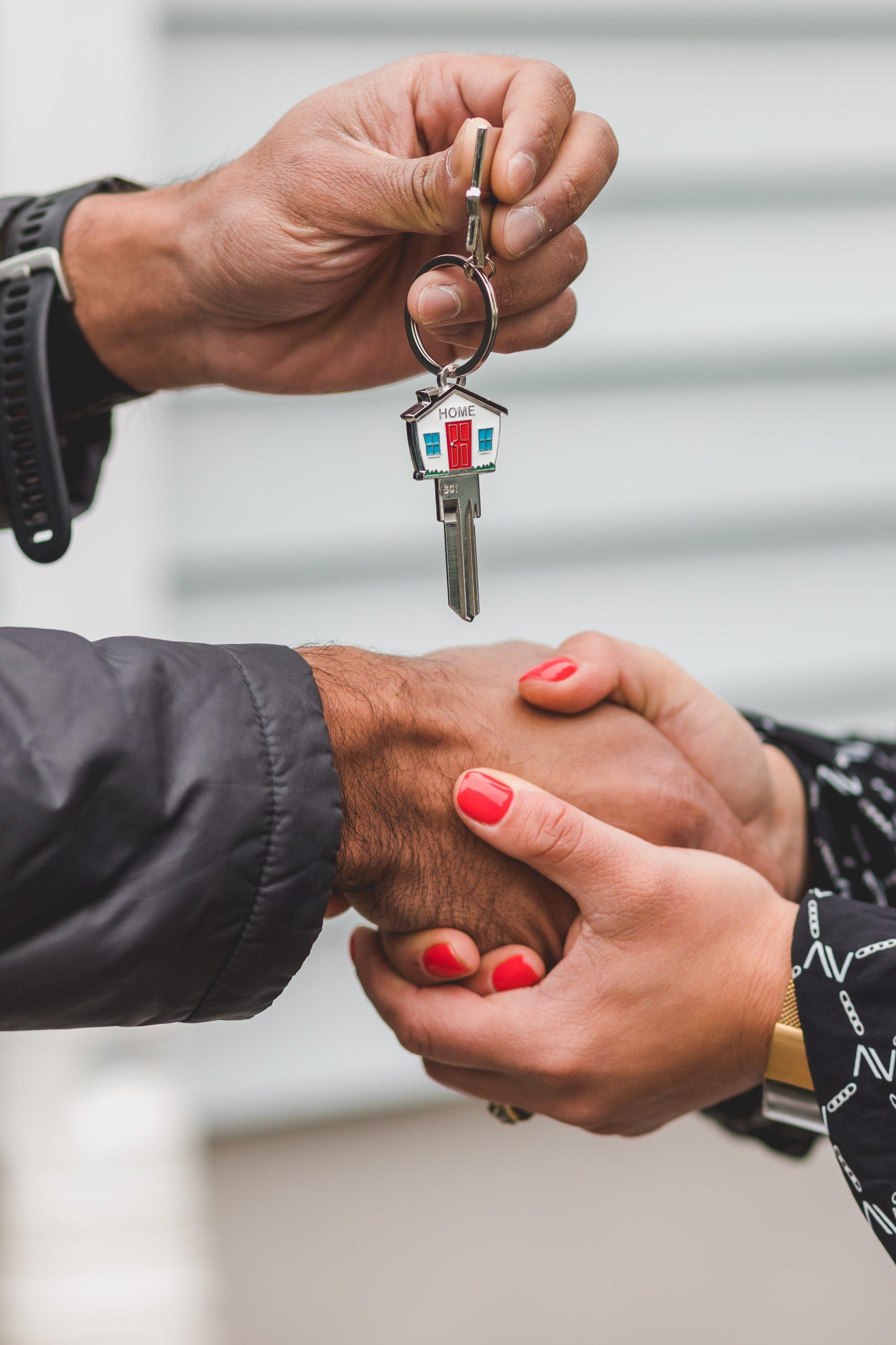 Unsere Tipps und Tricks für die Wohnungssuche